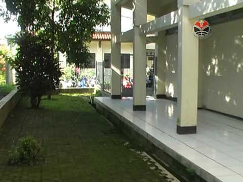 SMA Laboratorium UPI