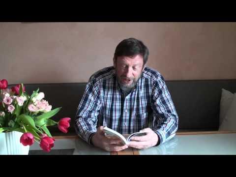 Bayreuth Schorsch - fränkische Gedichte - Der Baum