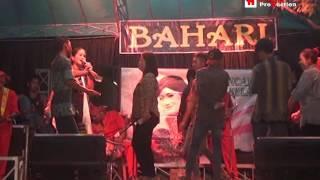 Bubur abang Bubur putih voc ITA DK- Live show BAHARI desa.Suranenggala kidul Mp3