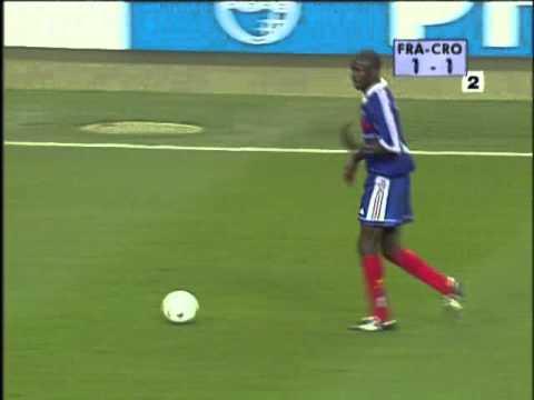 Kort om sport fotboll 1998 04 29 2