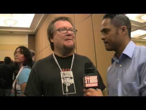 THE BRADY BUNCH ROBBIE RIST w TYRONE TANN