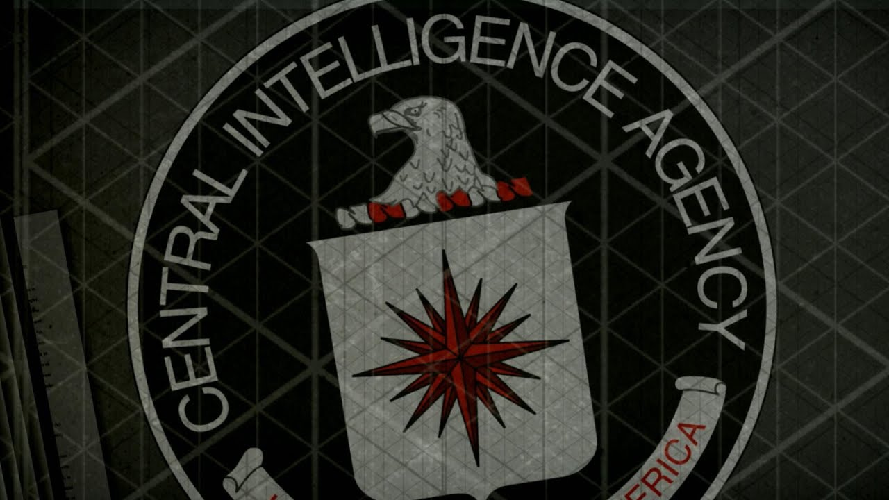 Cia torture report state department issues warning after release cia torture report state department issues warning after release voltagebd Images
