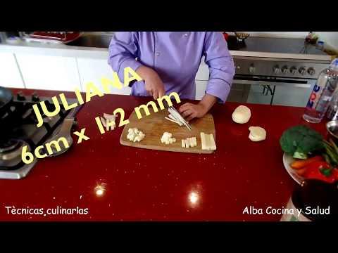 tÉcnicas-culinarias/cortes-i