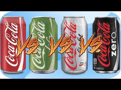 sugar-test:-coca-cola-vs-cola-zero-vs-diet-coke-vs-cola-life-[measuring-sugar-content]