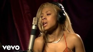Keyshia Cole - I Changed My Mind (Live from The Village)