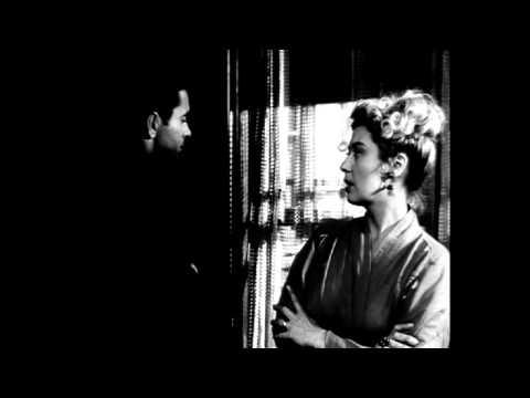 Nightmare Alley 1947 Trailer