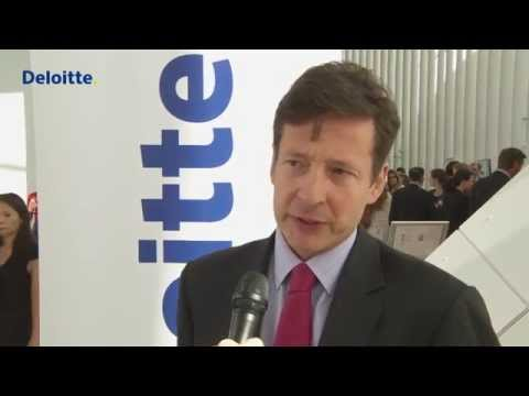 Art & Finance Luxembourg 2014 - Freeport & Finance