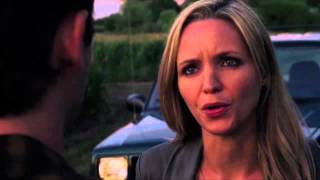 The Mob Doctor - Season 1 Trailer 2 [HD]