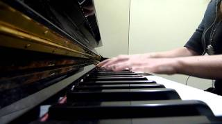 Video Charlie Brown by Coldplay (sheet music link) download MP3, 3GP, MP4, WEBM, AVI, FLV Agustus 2018