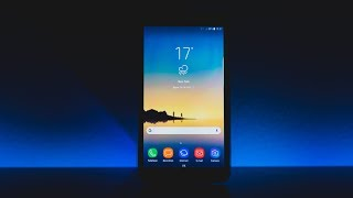 Best Rom SO FAR! - Note 8 Rom for Note 3/S4/S5 | How to install | MagMa-NX VX1 | Note8/S8 Rom