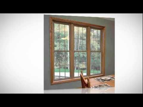 Replacement Windows in Prosper TX