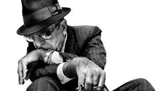 Leonard Cohen - Crazy To Love You