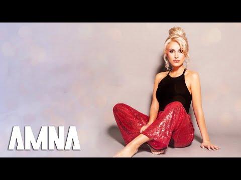 AMNA - Mi-e dor de tine | #CoverurileAmnei