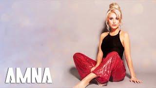 AMNA - Mi-e dor de tine #CoverurileAmnei