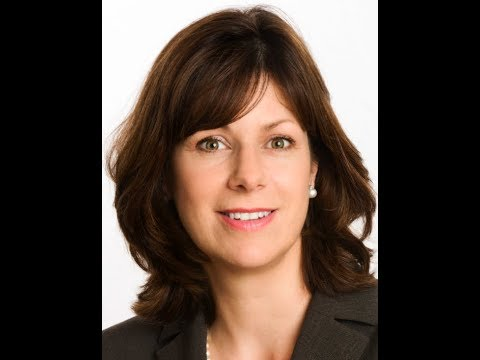 The Fracking Farmhouse - A Message to Claire Perry