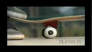 Flavio Pi - Teaser Adio