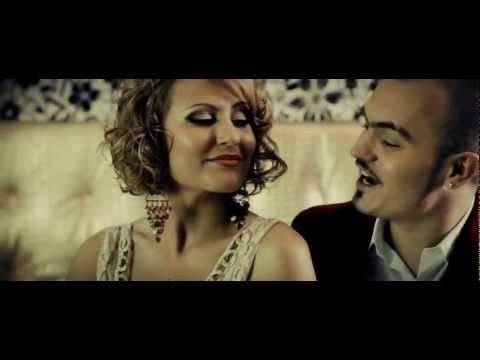 Jucatoru cu Dianna - Honey (Official Video)