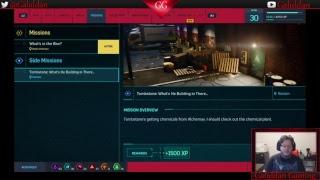 PS4 | Marvel's Spider-Man | Spider-Cat Spider-Cat radioactive Spider-Cat.