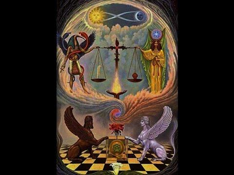 Satan S Family The Greatest Deception Youtube