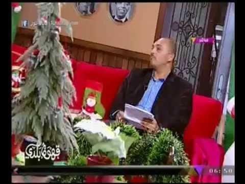 "Photo of توقعات عالم الابراج ""احمد شاهين""  لبرج ""الاسد"" بالعام 2018 – عالم الابراج"