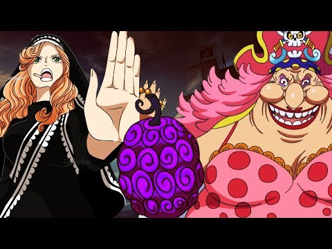 All 7 Devil Fruit Users That Have Died In One Piece