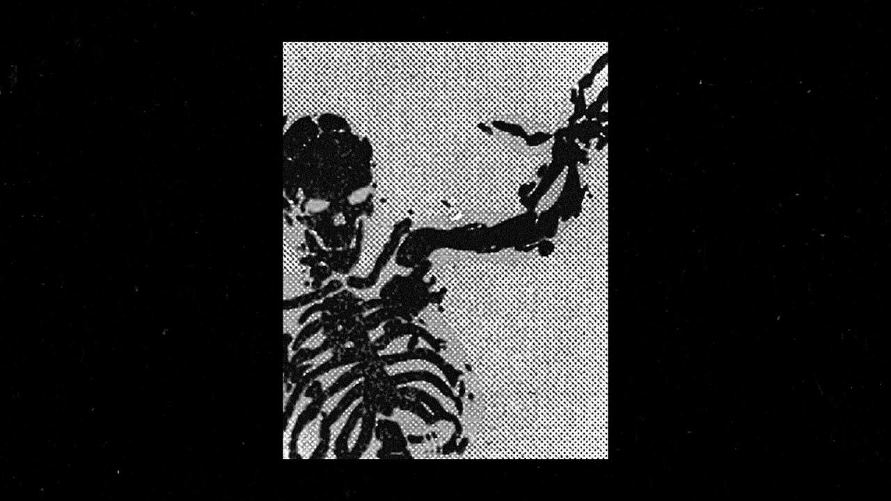 (FREE) *pop punk* Juice WRLD x Iann Dior Type Beat - demons
