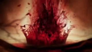 Imaginary Forces   God of War  Ascension HD