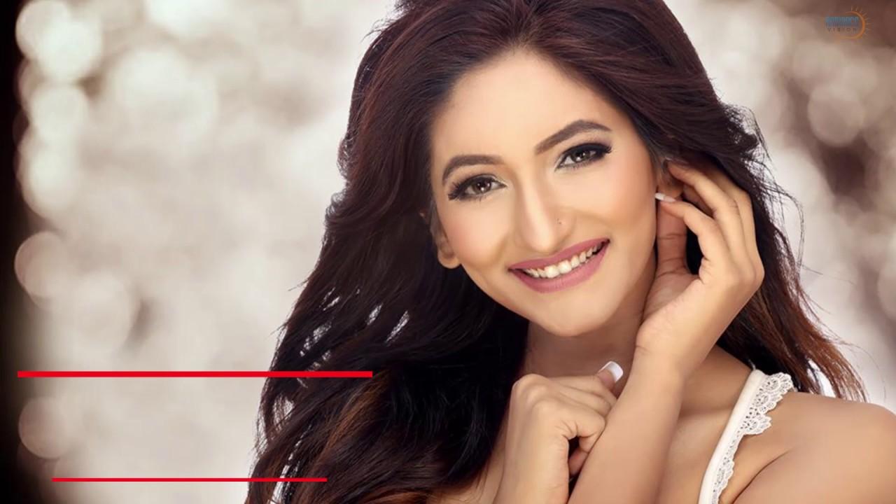 Glamour Model Portfolio | Modelling Mumbai