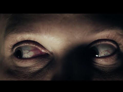 Clinical | official trailer (2017) Netflix