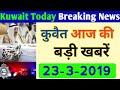 New Hindi New Songs
