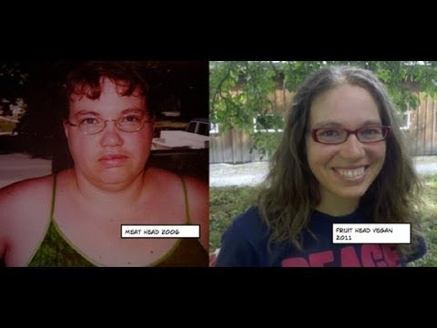 RAW FOOD WEIGHT LOSS TIPS FOR LOSING WEIGHT FAST