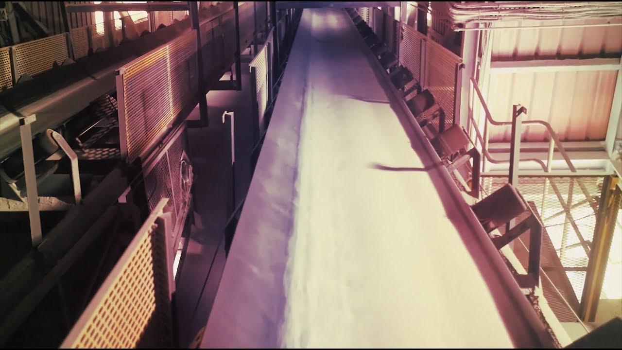 Learn about Alcoa's Global Alumina Business