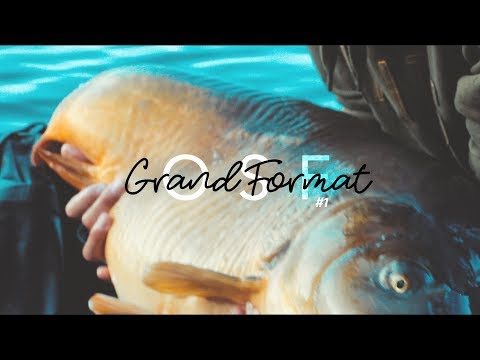 OSF -  Grand Format #1