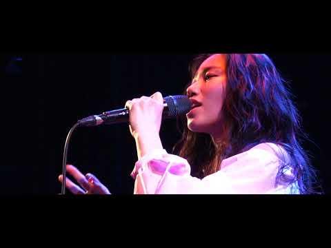 ゼッド&アレッシア・カーラ「ステイ」 Covered by RIRI ミュージック・ビデオ