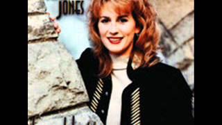 Sally Jones. Blue Tonight