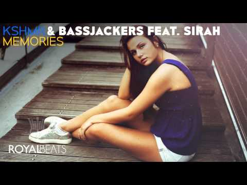KSHMR & BASSJACKERS ft. SIRAH - Memories (Original Mix)