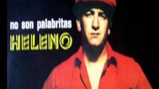 Heleno - No Son Palabritas