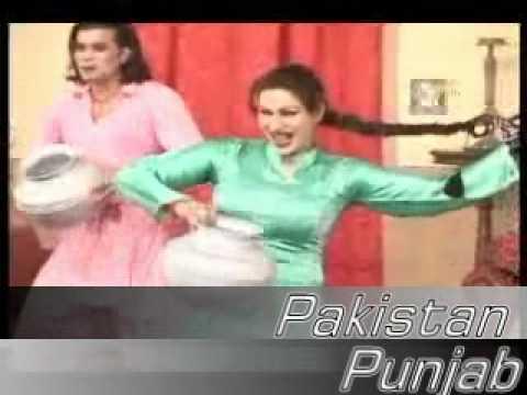 Kundi Na Kharka - Saima Khan
