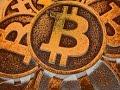 выгодный обмен криптовалют на бирже