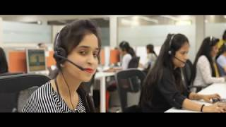 Digital India Film
