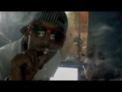 Download -mc ARDILLA- For my guetto instru Dirty keller 2009