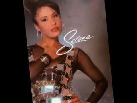 Tejano Music Top 100 Songs (55-41) - Las 100 Mejores Canciones Tejanas (55-41)