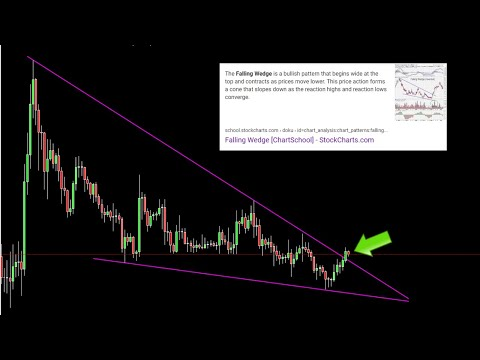 Every XRP Hodler Needs To See This Chart (Part 2)