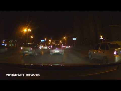 видеорегистратор artway av 711инструкция