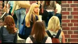 Ich bin der, der dich finden will // German Wattpad Trailer