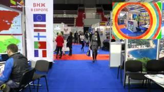 видео Выставка зарубежной недвижимости «ДОМЭКСПО»