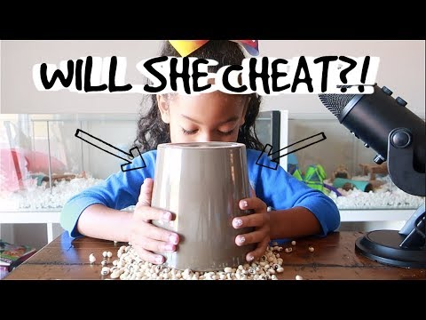 WILL THEY CHEAT???? - HIDDEN CAMERA GAMES