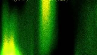 Metronome - Thirteen Orphans (track 6)