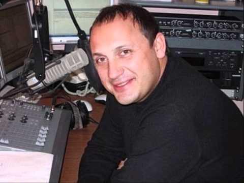 Стас Михайлов - Биография 2006