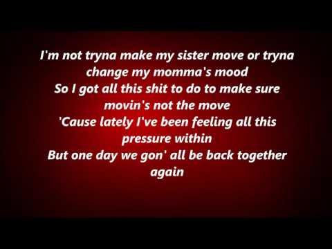 Home-Gnash/w Lyrics
